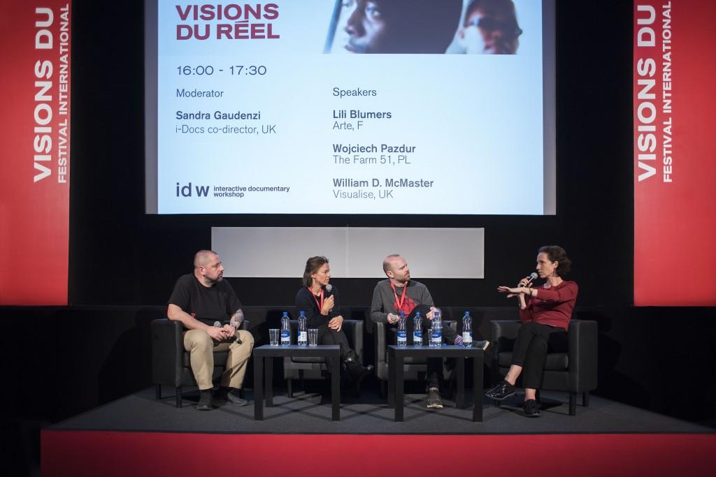 vision du reel 2017 panel copy